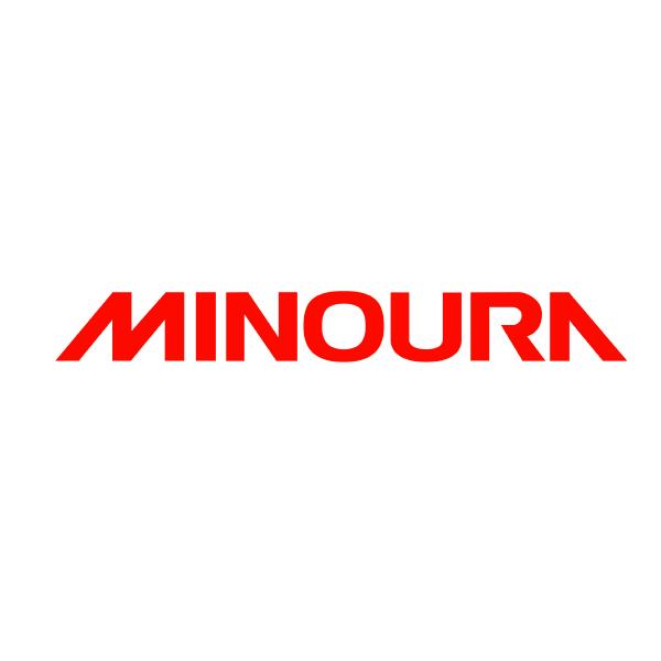 Minoura