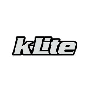kLite