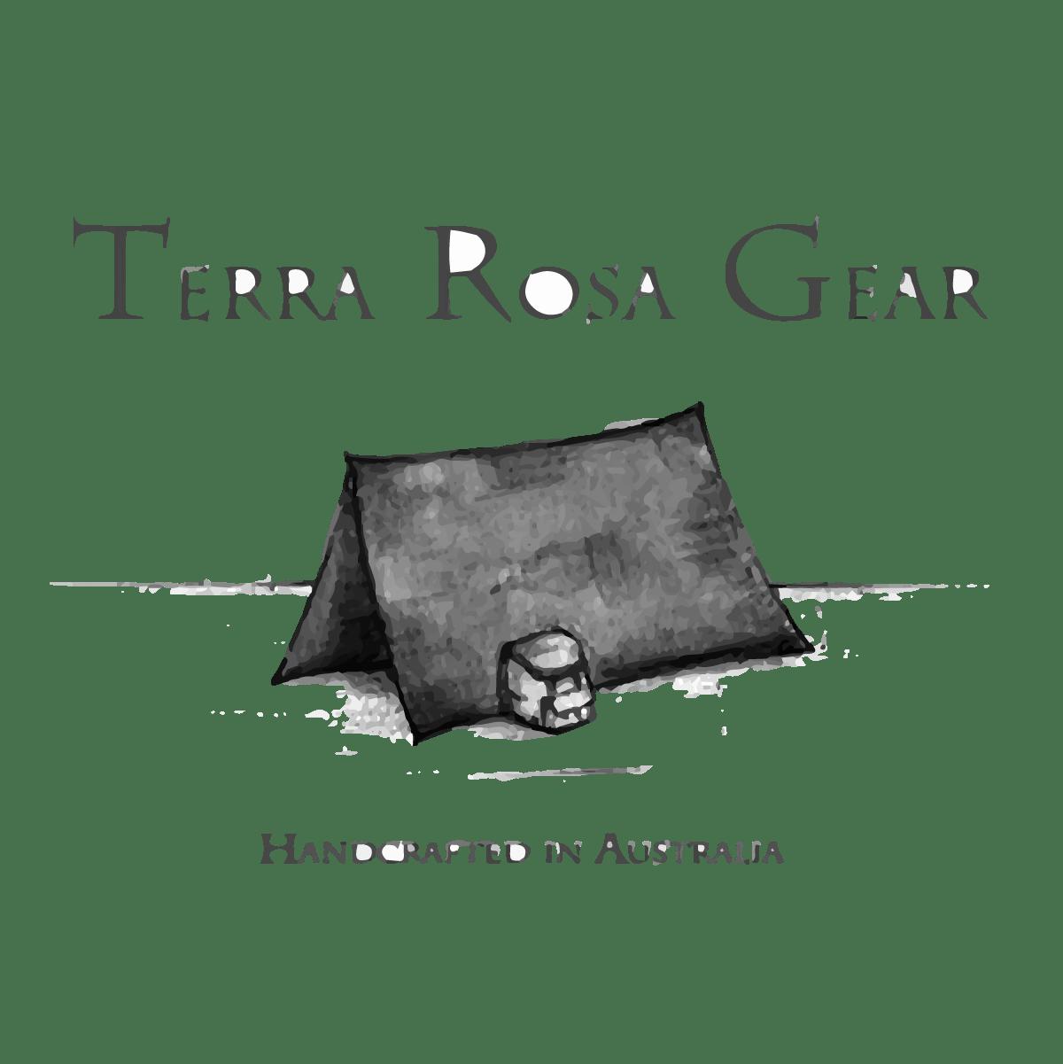Terra Rosa Gear